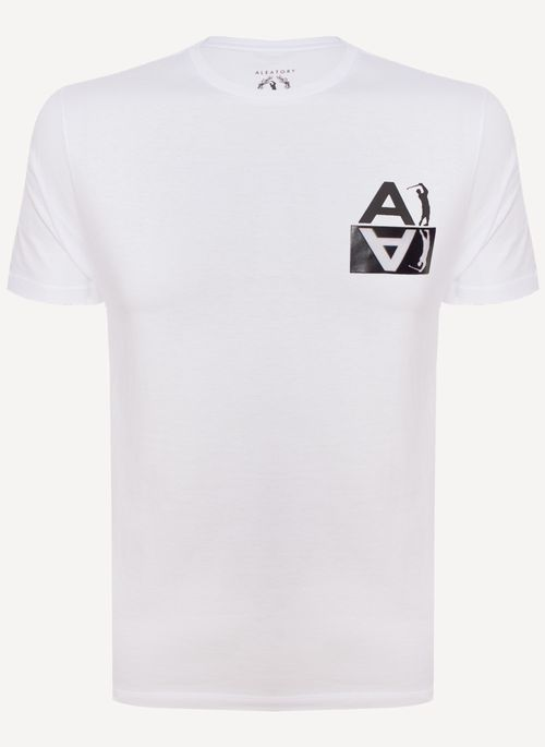 camiseta-aleatory-masculina-estampada-start-branco-still-1-