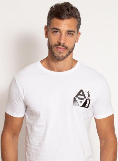 camiseta-aleatory-masculina-estampada-star-branca-modelo-1-