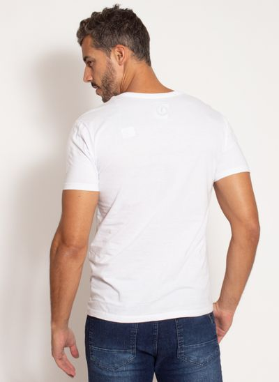 camiseta-aleatory-masculina-estampada-star-branca-modelo-2-