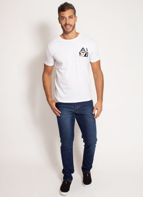 camiseta-aleatory-masculina-estampada-star-branca-modelo-3-