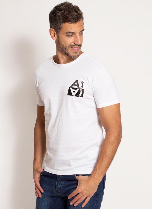 camiseta-aleatory-masculina-estampada-star-branca-modelo-4-