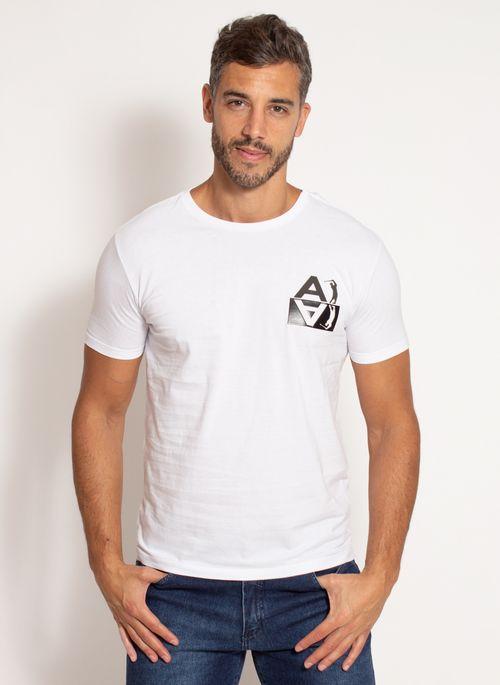 camiseta-aleatory-masculina-estampada-star-branca-modelo-5-
