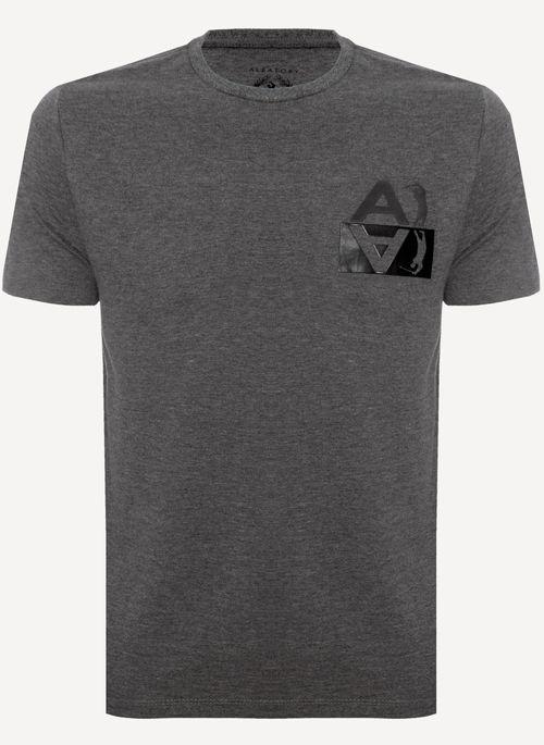camiseta-aleatory-masculina-estampada-start-chumbo-still-1-