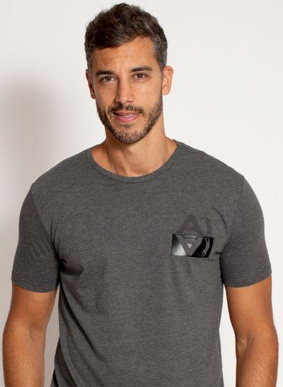 camiseta-aleatory-masculina-estampada-star-chumbo-modelo-1-