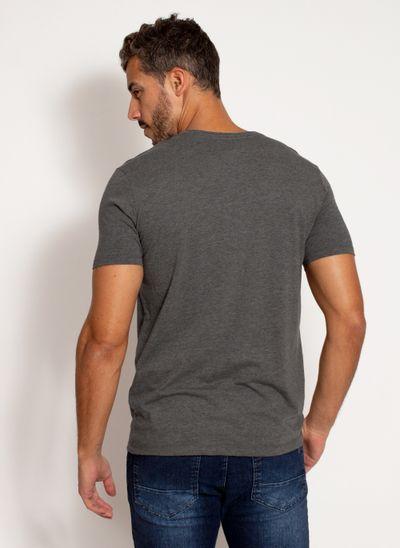 camiseta-aleatory-masculina-estampada-star-chumbo-modelo-2-