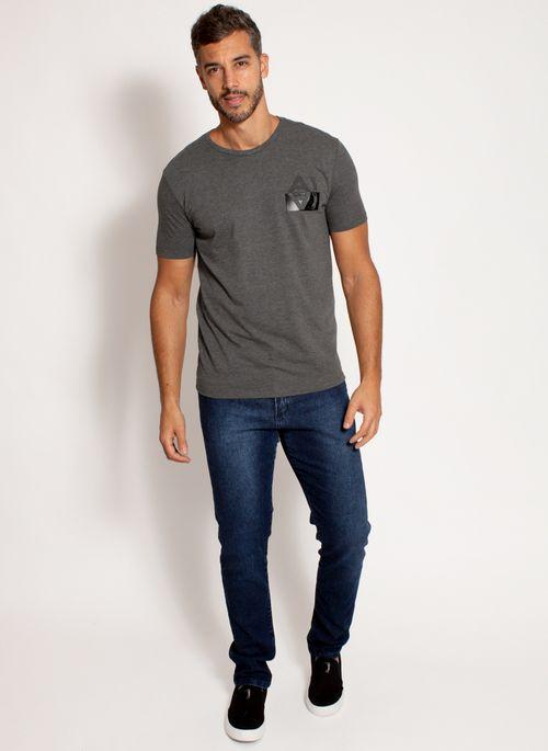 camiseta-aleatory-masculina-estampada-star-chumbo-modelo-3-