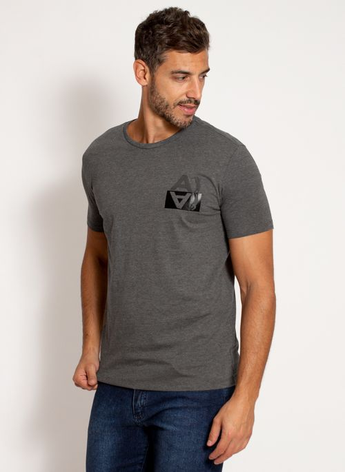 camiseta-aleatory-masculina-estampada-star-chumbo-modelo-4-