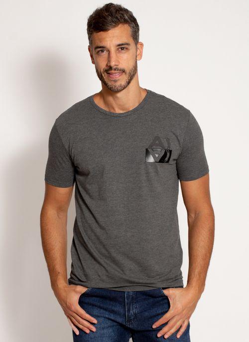 camiseta-aleatory-masculina-estampada-star-chumbo-modelo-5-