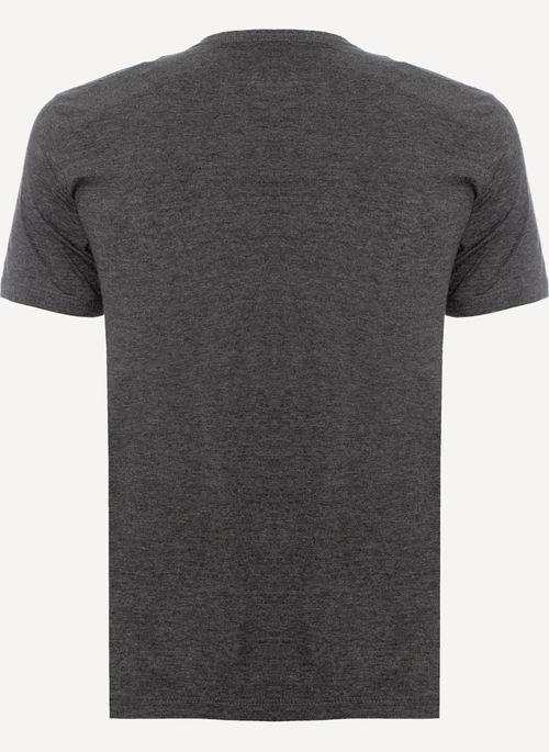 camiseta-aleatory-masculina-estampada-start-chumbo-still-2-