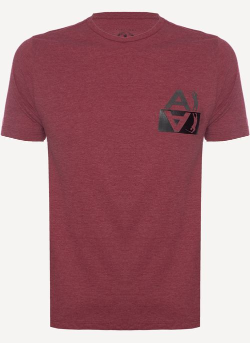 camiseta-aleatory-masculina-estampada-start-vermelho-still-1-