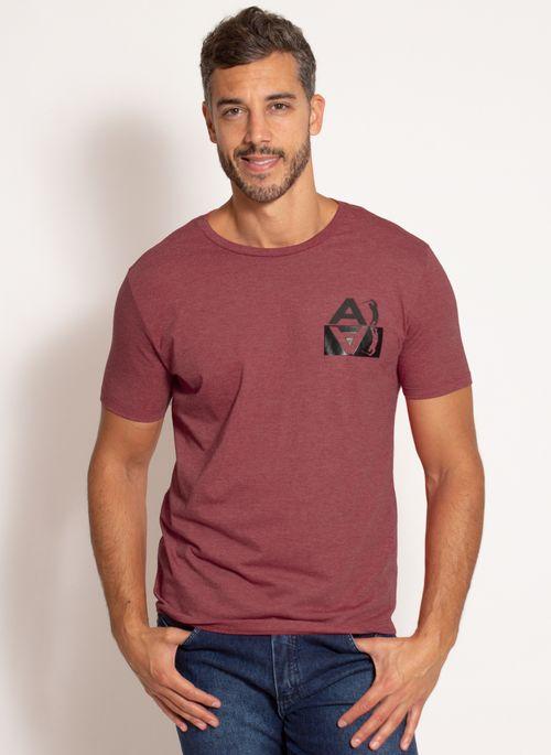 camiseta-aleatory-masculina-estampada-star-vermelho-modelo-5-