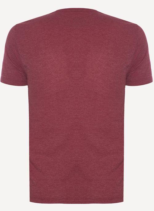 camiseta-aleatory-masculina-estampada-start-vermelho-still-2-