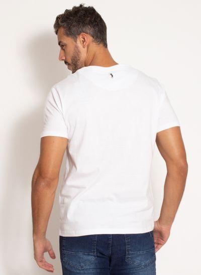 camiseta-aleatory-masculina-estampada-bolso-branca-modelo-2-