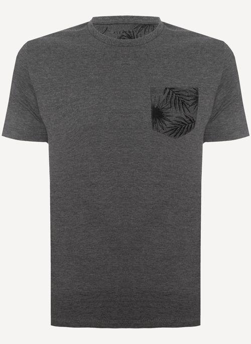 camiseta-aleatory-masculina-estampada-bolso-chumbo-still-1-