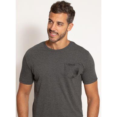 camiseta-aleatory-masculina-estampada-bolso-chumbo-modelo-1-