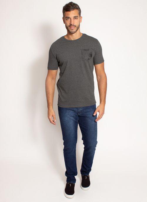 camiseta-aleatory-masculina-estampada-bolso-chumbo-modelo-3-