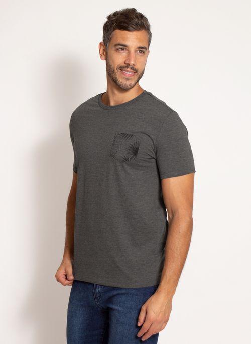 camiseta-aleatory-masculina-estampada-bolso-chumbo-modelo-4-