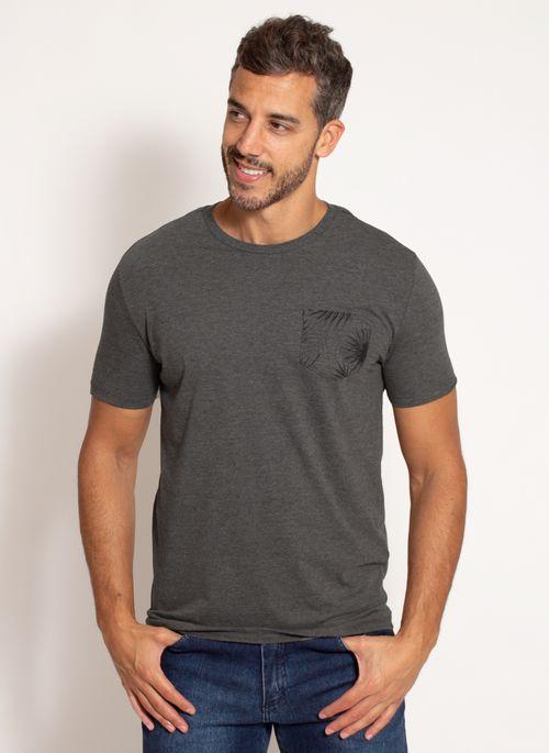 camiseta-aleatory-masculina-estampada-bolso-chumbo-modelo-5-