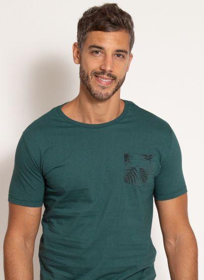 camiseta-aleatory-masculina-estampada-bolso-verde-modelo-1-