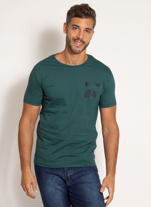 camiseta-aleatory-masculina-estampada-bolso-verde-modelo-5-