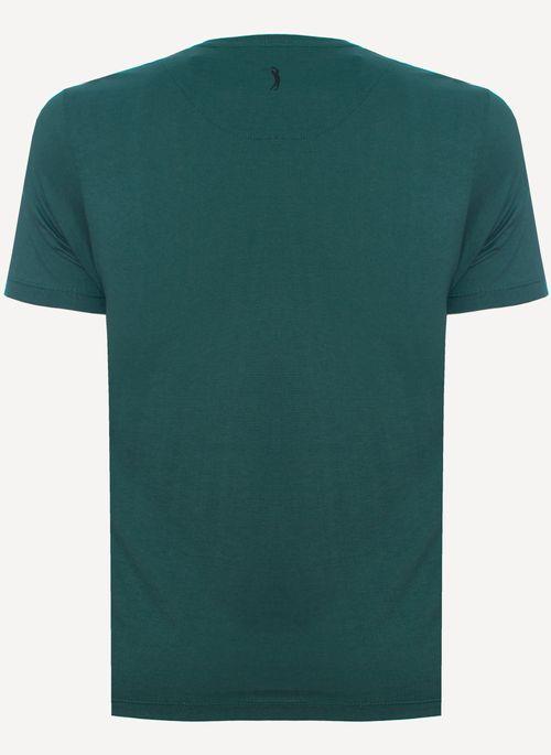 camiseta-aleatory-masculina-estampada-bolso-verde-still-2-