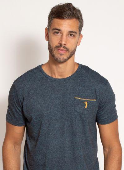 camiseta-aleatory-masculina-lisa-com-bolso-bordado-marinho-modelo-1-