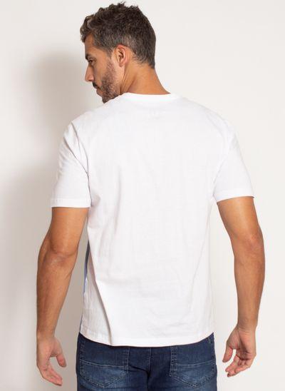 camiseta-aleatory-masculina-double-branco-modelo-2-