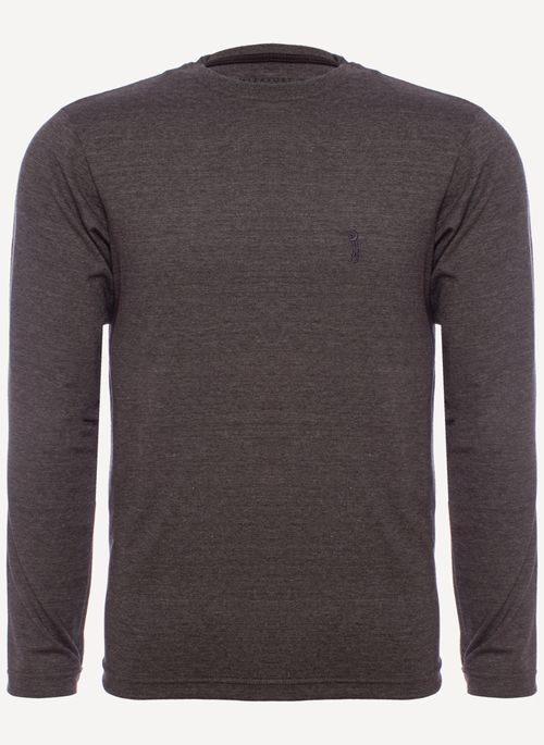 camiseta-aleatory-masculina-lisa-manga-longa-freedom-mescla-chumbo-still-1-