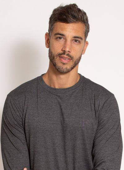 camiseta-aleatory-masculina-lisa-manga-longa-freedom-mescla-chumbo-modelo-1-