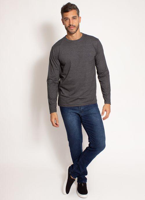camiseta-aleatory-masculina-lisa-manga-longa-freedom-mescla-chumbo-modelo-3-