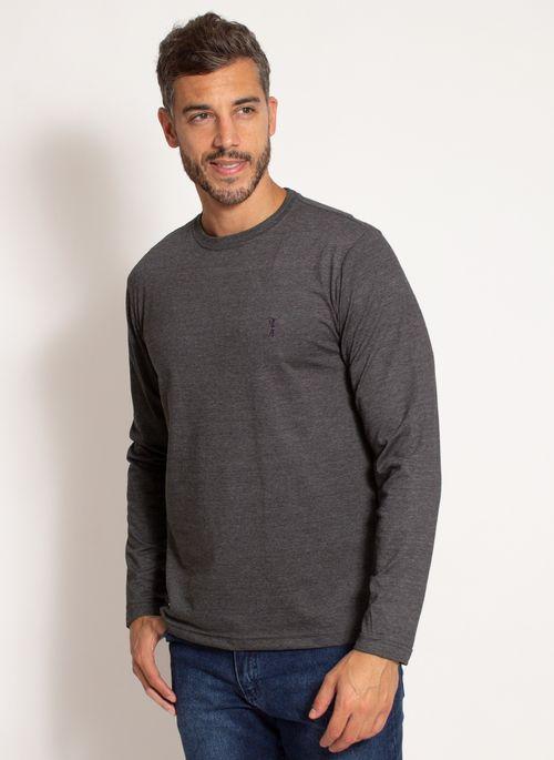 camiseta-aleatory-masculina-lisa-manga-longa-freedom-mescla-chumbo-modelo-5-