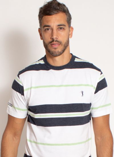 camiseta-aleatory-masculina-listrada-ray-modelo-1-