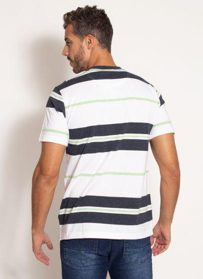 camiseta-aleatory-masculina-listrada-ray-modelo-2-