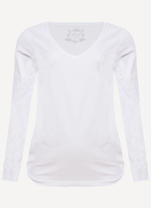 camiseta-aleatory-feminin-manga-longa-branca-still-2020