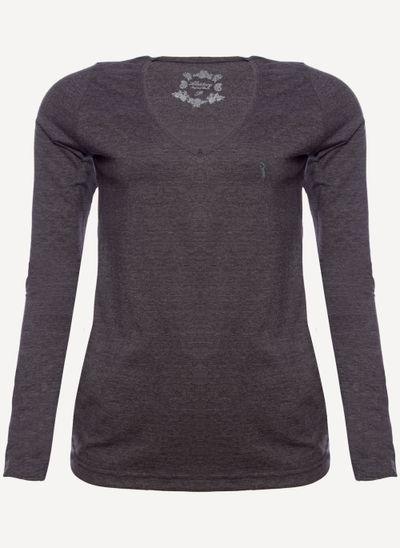 camiseta-aleatory-feminin-manga-longa-chumbo-still-2020