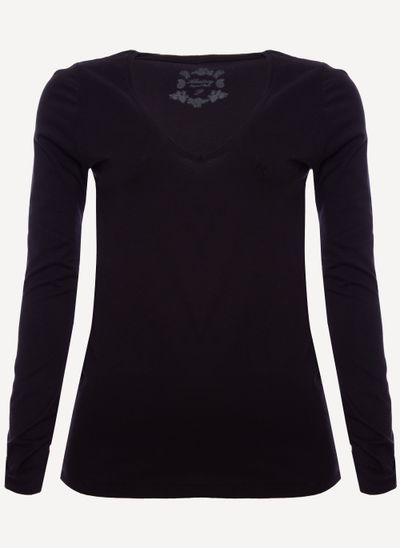 camiseta-aleatory-feminin-manga-longa-preto--still-2020
