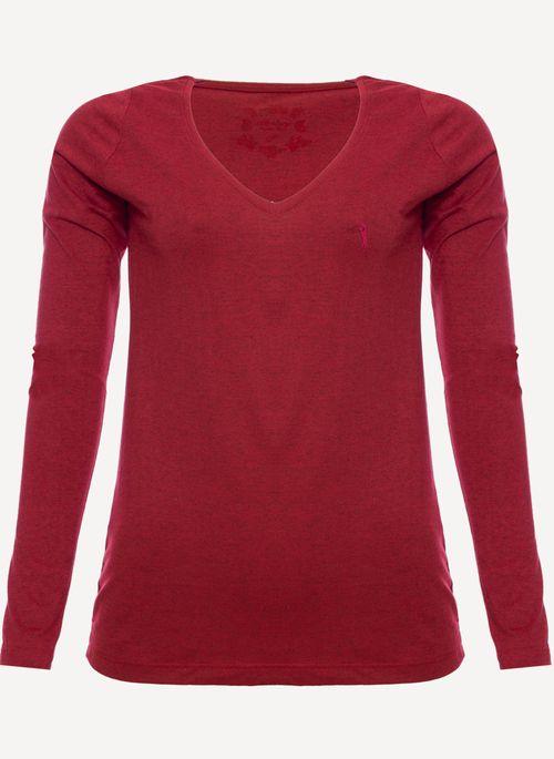 camiseta-aleatory-feminin-manga-longa-vermelho-still-2020