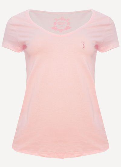 camiseta-aleatory-feminin-rosa-still-2020