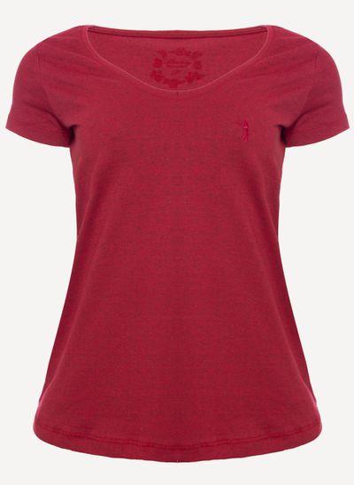 camiseta-aleatory-feminin-vermelho-mesclastill-2020