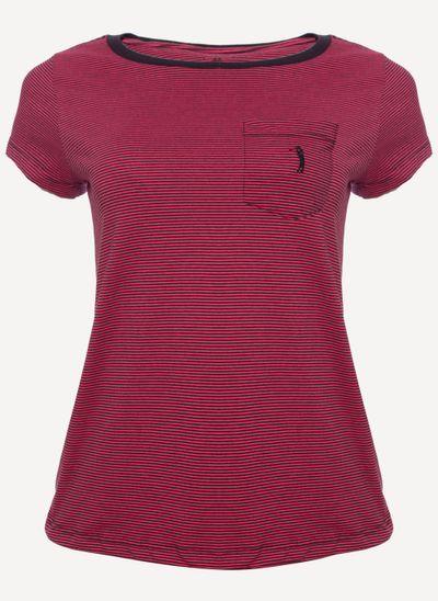 camiseta-aleatory-feminina-style-rosa-still-2020
