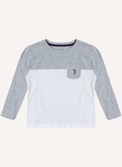 camiseta-aleatory-infantil-manga-longa-recortada-branca-still-2020-