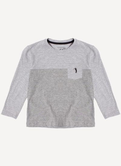 camiseta-aleatory-infantil-manga-longa-recortada-cinza-still-2020-