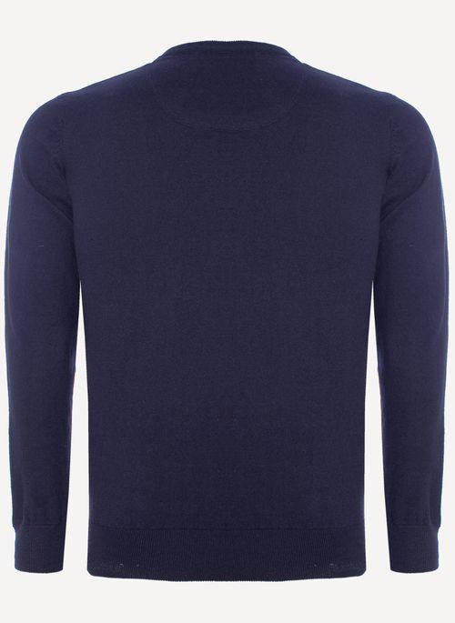 sueter-aleatory-masculino-gola-v-warm-azul-marinho-still-2-