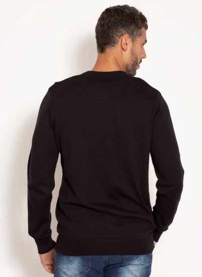sueter-aleatory-masculino-gola-v-warm-preto-modelo-2-