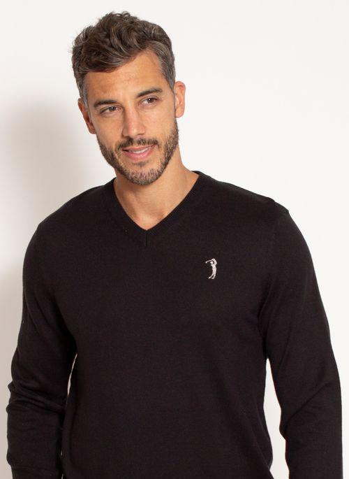 Suéter masculino é uma peça curinga que traz sofisticação e praticidade ao looks masculinos de inverno