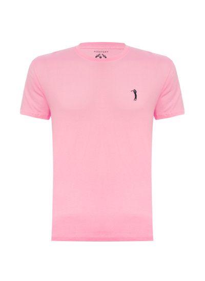 camiseta-aleatory-masculina-lisa-rosa-clari-still-2019-1-