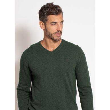 sueter-aleatory-masculino-gola-v-liso-verde-2020-1-