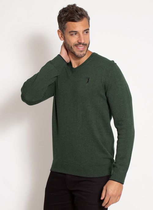 sueter-aleatory-masculino-gola-v-liso-verde-2020-4-