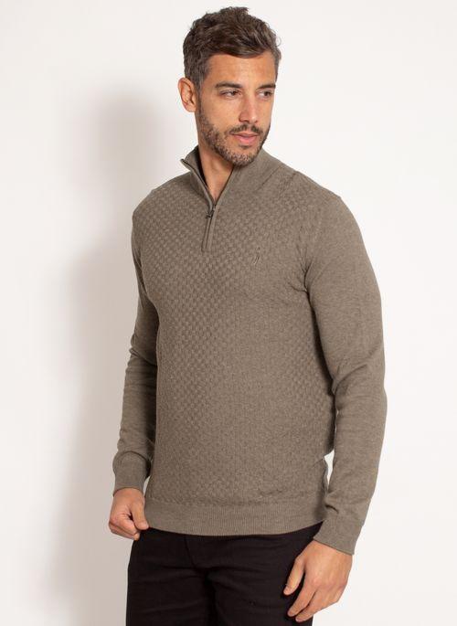 sueter-aleatory-masculino-meio-ziper-khaki-modelo-2020-5-