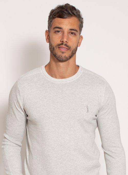 sueter-aleatory-masculino-liso-gola-careca-cinza-mescla-modelo-2020-6-